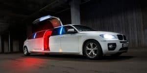 מכונית פאר