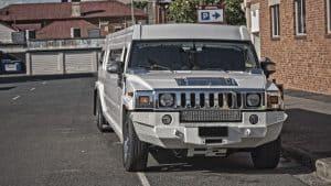 רכב שירות