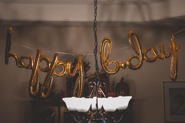 טיפים מעולים לבחירת בשרים ליום הולדת