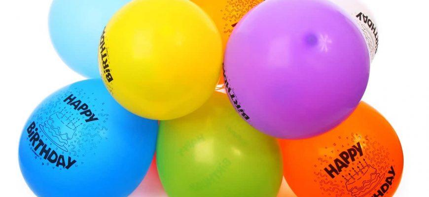 ימי הולדת חוגגים בחדרי הבריחה של צ'אלנג' ישראל