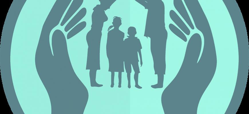 הביטוחים לאטרקציות שלכם – מה באמת צריך