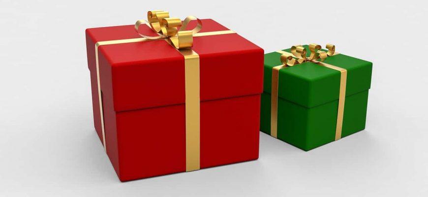 מתנות מקוריות ליום הולדת לגבר והפתעות